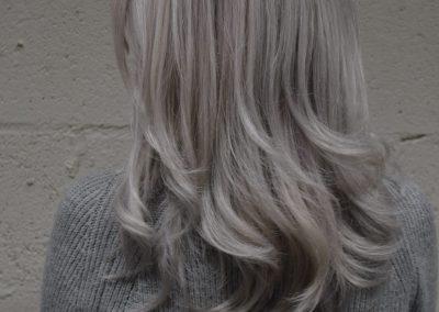 Fantasy Grey